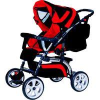 baby stroller baby pram and car seat Australia safety standard thumbnail image