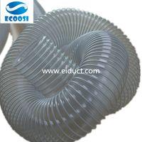 PVC Venlilation Hose thumbnail image
