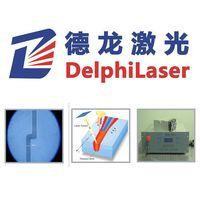 Green laser(Nd:YVO4) thumbnail image