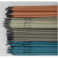 China suppliers Welding stick electrode aws e7018-1 factory mild steel welding electrodes manufactur