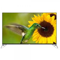 SHARP 80'' ANDROID TV WITH LED BACKLIGHT SHP-LC80XU930X