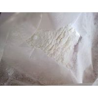 Stanolone (521-18-6)-Steroids and hormones powder