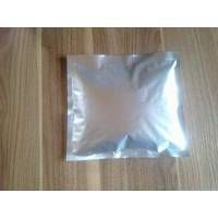 Exemestane Acatate (107868-30-4)Steroids powder