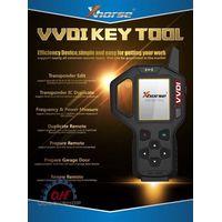 Xhorse VVDI Key Tool