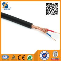 bulk microphone wire for sales