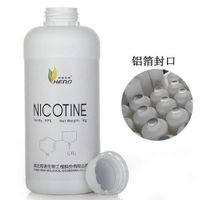 buy pure nicotine for e-liquids