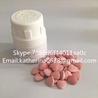 High Quality Sarm Products SR9009 Steroid Tablets From Hormone Manufacturer thumbnail image