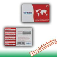phone recharge card thumbnail image