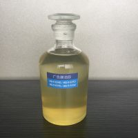 Two-Component Solvent Based Removable Adhesive Glue