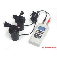 Multi Functional Anemometer AA-136C