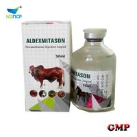 Dexamethasone injection animal drugs