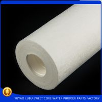 OEM High Quality ro water filter parts drinking water filter