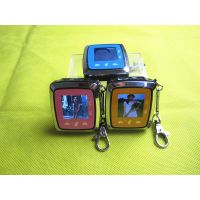 Cheap 1.5 inch digital photo frame