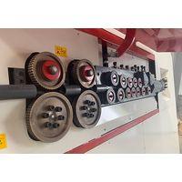 rebar stiirup bending machines LYWG-12