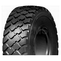 Radial OTR Tire AT-01 thumbnail image