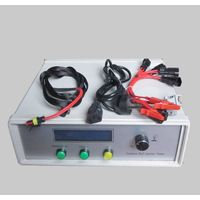CRI700 Common Rail Injector Tester