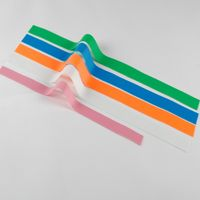 High Elasticity Disposable Tourniquets TPE 1''x18'' By PIPI Medical thumbnail image