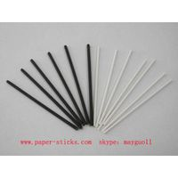 cotton swab paper sticks thumbnail image