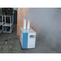 industrial humidifier from DXSL China