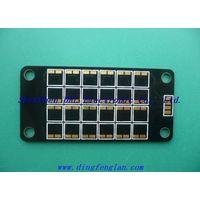 Copper Based PCB in China,PCB of LED Tube Light / LED Aluminum Strip Light
