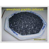 Graphite Carbon Addtive/ Carburant thumbnail image