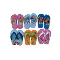 cheap children's flip flops sandals shoes
