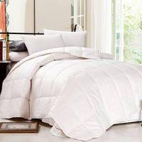 Home Textiles/FeiYuHong Homesick 90% WDD Natural Health Winter Duvet