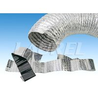 HVAC Flexible Ducting Film