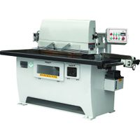 MJ163 auto multi rip sawing machine