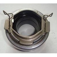 31230-60130 Toyota Clutch Release Bearing thumbnail image