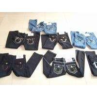 jeans thumbnail image