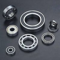 6302 6302 6302/Z1 Deep groove ball bearings thumbnail image