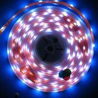 SMD5050&smd 3528 led strip,rgb led strip,flexible led strip
