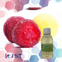 JST Axberry flavour concentrate