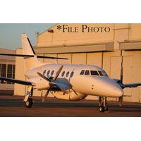 Aircraft Acmi Lease Bae J32/ 19 Seats