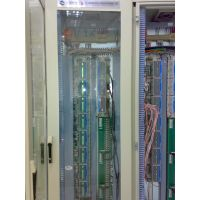 DPU2C ofSupMAX800DCS system
