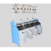 Cone Winding machine-GV-800 hank to cone winding machine