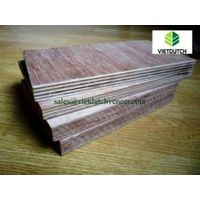 Plywood 18mmx1220x2440