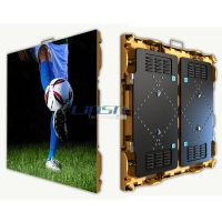 New Design P5mm Outdoor LED Display Standard Size 960mmx960mm thumbnail image