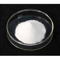 Dextran Sulfate Sodium Salt
