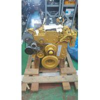 CAT C-7 DIESEL ENGINE, 225HP thumbnail image