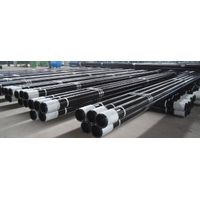 API 5CT seamless casing pipe
