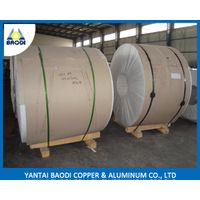 mill finish aluminum coil sheet 5052 5005 5754 5083 price