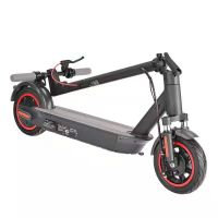 Two wheel intelligent balance car / electric scooter / adult children's scooter thumbnail image