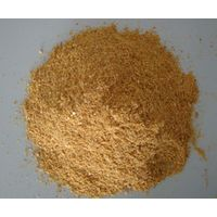 high quality yellow corn meal gluten feed for animal feed 18%, 60%