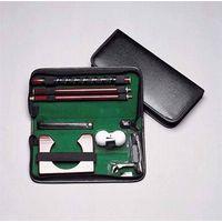 Golf Training Aids/ Golf  Gift Sets thumbnail image