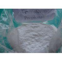 Testosterone propionate 99% raw powder thumbnail image