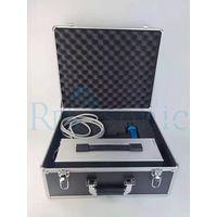20kHz Portable Ultrasonic Spot Welding Machine for plastic welding thumbnail image