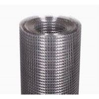 2020,1 micron 0.25mm stainless steel wire mesh