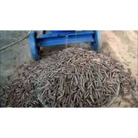 WOOD PELLET, ANIMAL FEED thumbnail image
